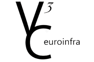 Euroinfra - eurofiber glasvezel